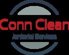 ConnClean
