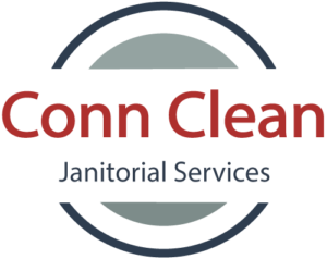 ConnClean Janitorial Services, LLC Fairfield CT